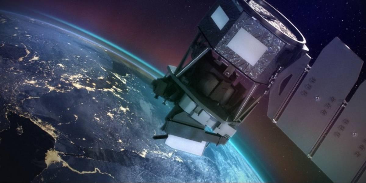Asteroide pasará cerca de la Tierra este viernes, ¿es peligroso?