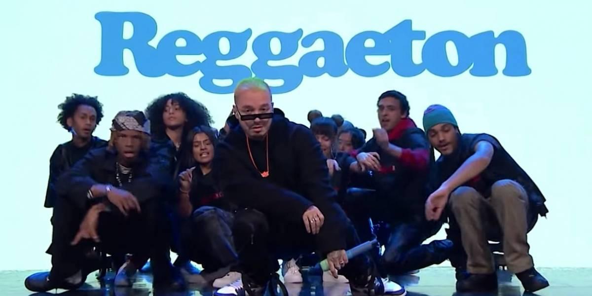 Santiago es la ciudad que más escucha reggaetón del mundo en Spotify