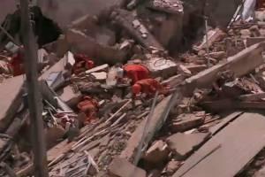 https://www.metrojornal.com.br/foco/2019/10/18/bombeiros-confirmam-setima-morte-em-desabamento-em-fortaleza.html