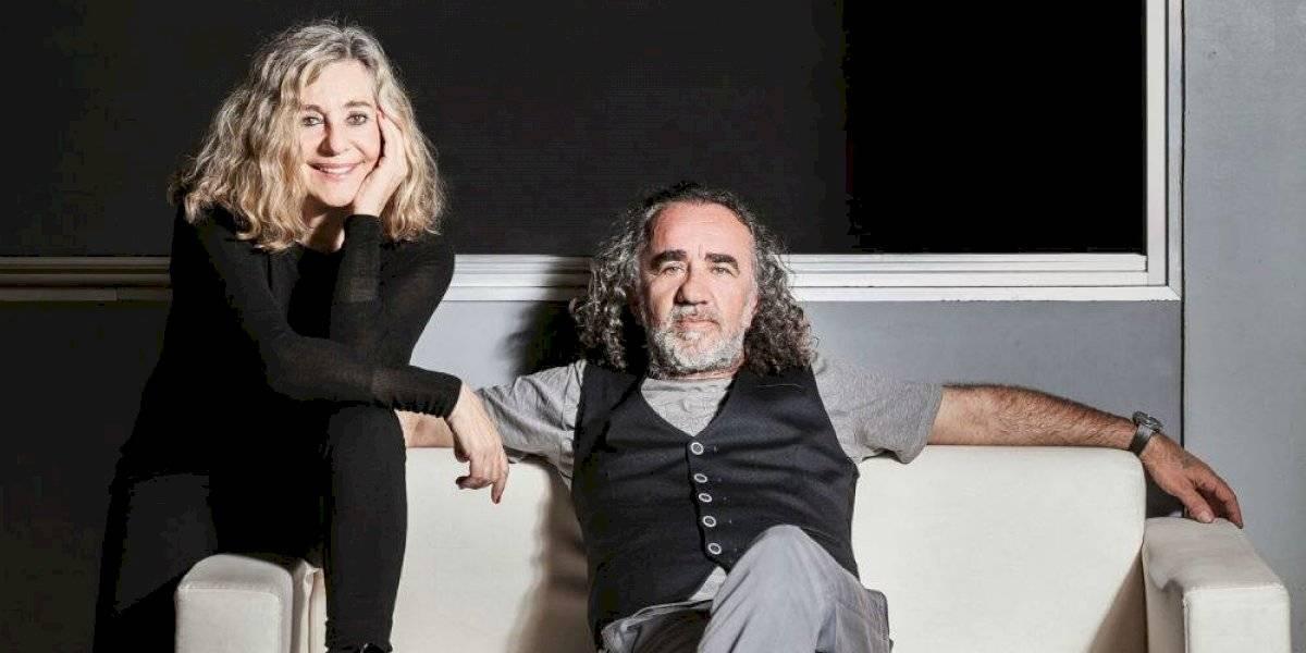 Cómplices regresa a México con un concierto especial para sus fans