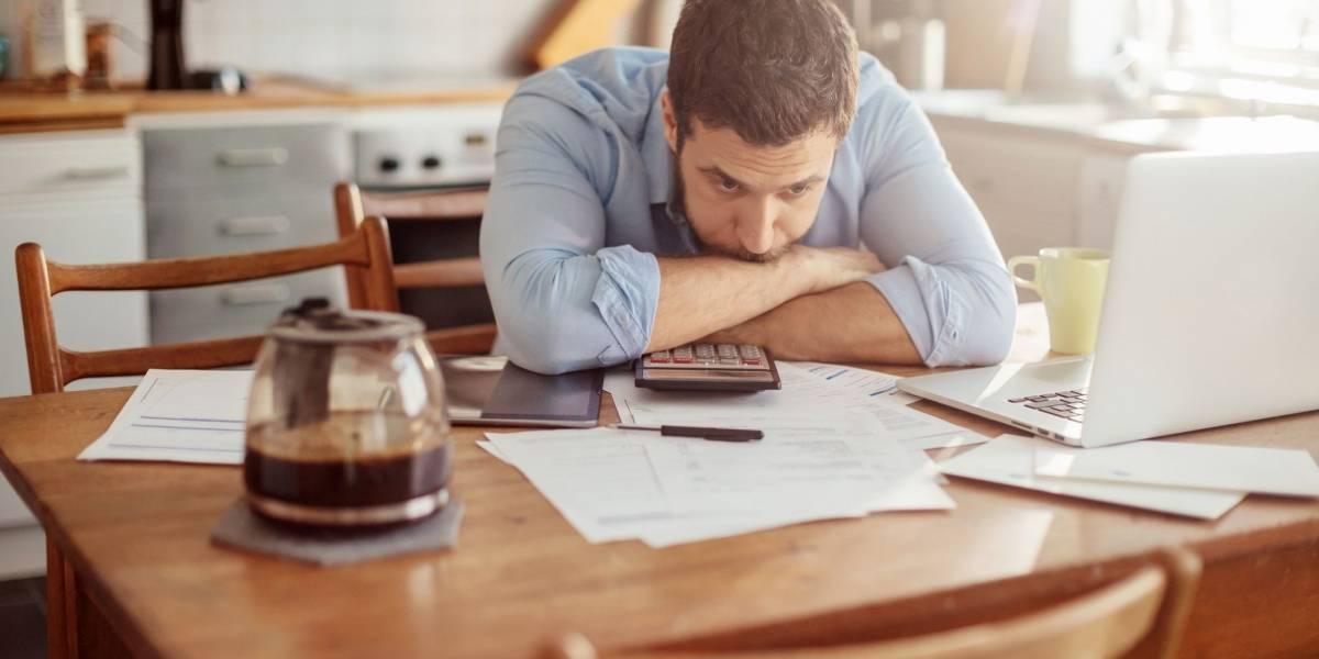 ¿Cómo planificar y organizar tus finanzas en periodo de incertidumbre financiera?