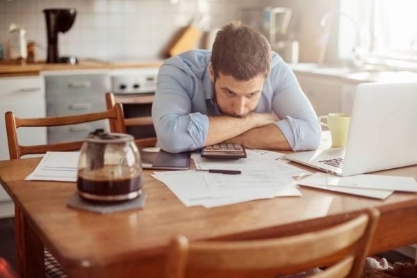 Organiza tus finanzas personales con las siguientes recomendaciones