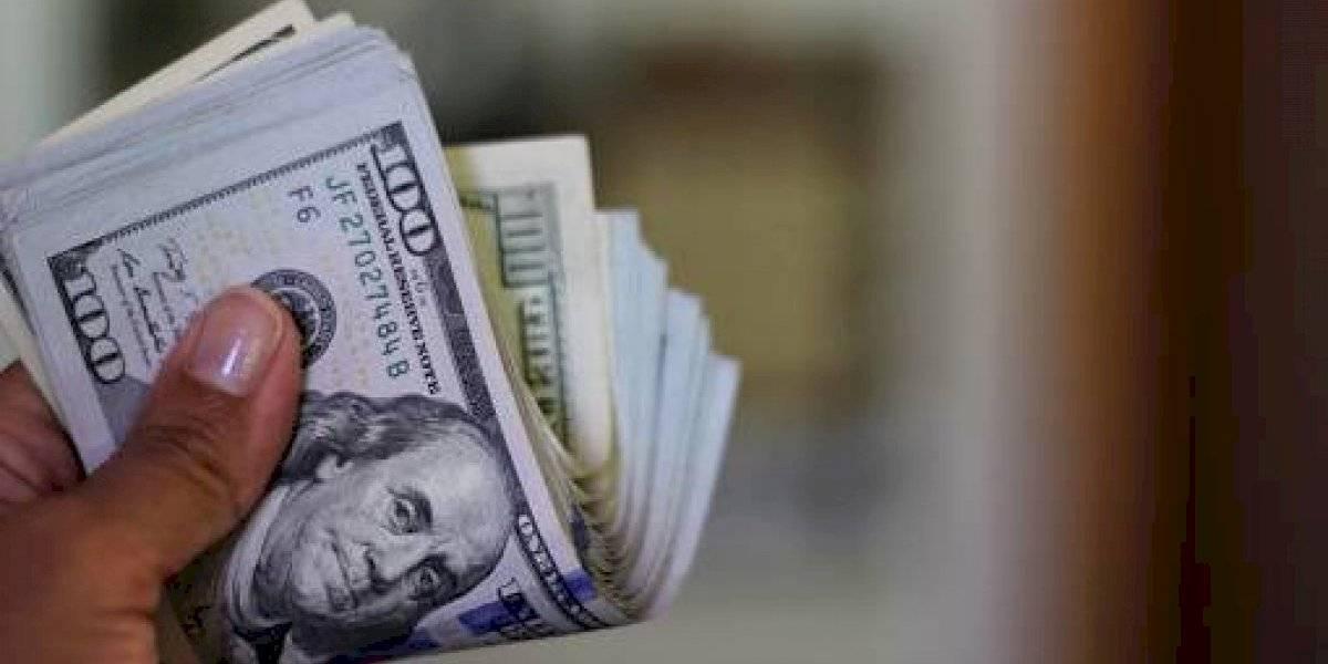 Banco Interamericano de Desarrollo da crédito a Ecuador de 128 millones