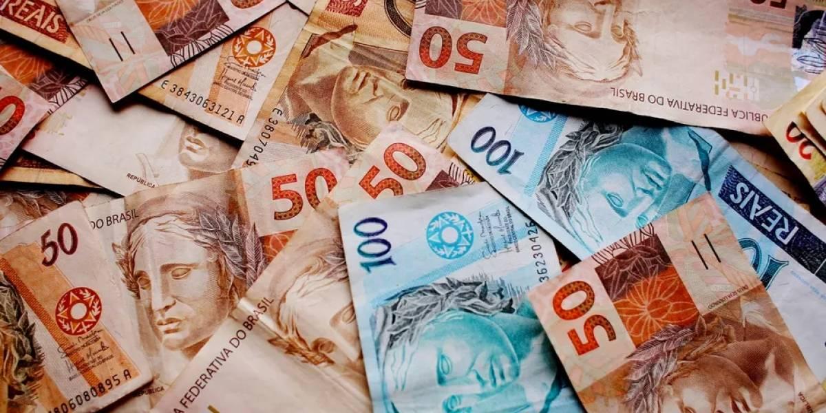 Brasileiros pagaram 4,7% mais impostos em 2019