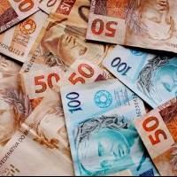 Mega-Sena pode pagar R$ 29 milhões na noite desta quarta-feira
