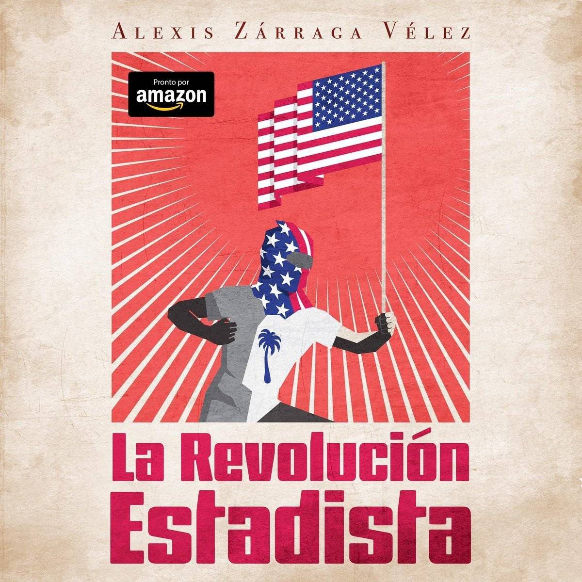 revolucion estadista