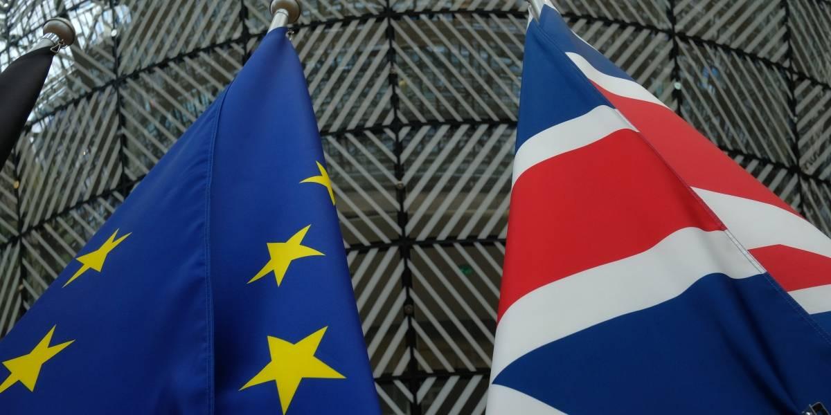 ¿Creían que el Brexit había terminado?: UE y Gran Bretaña realizan reunión urgente