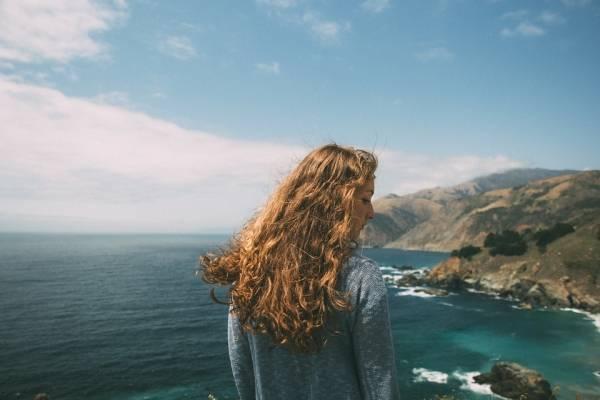 Remedios caseros para la caida del cabello y maltratado