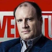"""MCU: Kevin Feige dice que el streaming es """"100% el futuro"""" para la industria"""