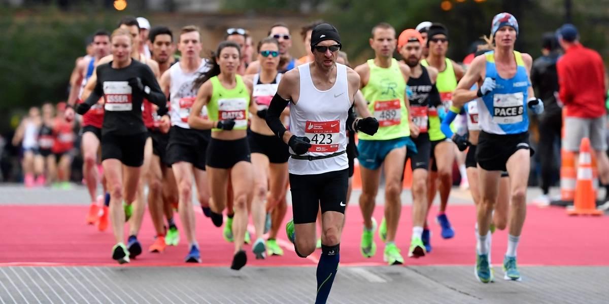 Desean mover sede del maratón olímpico en Tokio 2020
