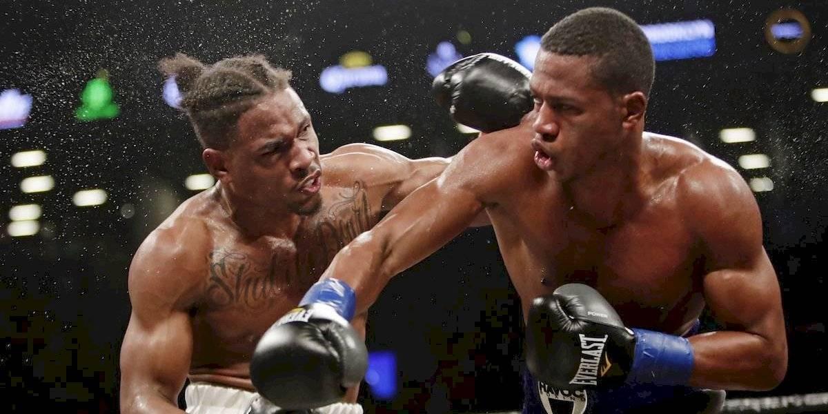 Tras la muerte del boxeador Patrick Day, 2019 ya suma varios decesos de peleadores