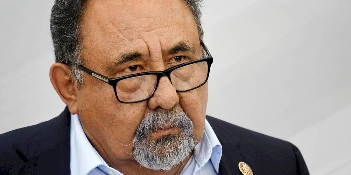 Siguen las divisiones en el Congreso ante proyectos del estatus político de la isla