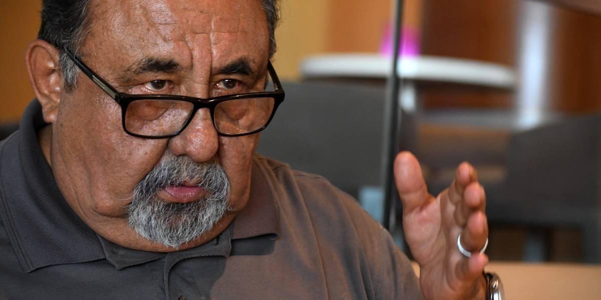 Congresista celebra eliminación de restricciones en fondos de CDBG-DR