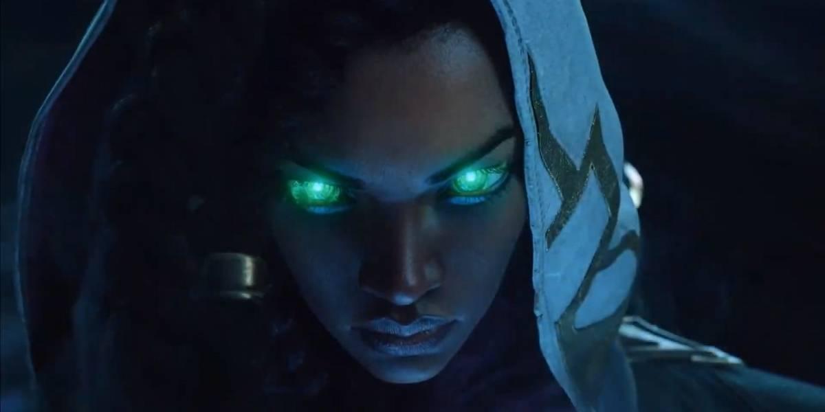 10 años de League of Legends: Riot Games anuncia las novedades más ambiciosas de toda su historia