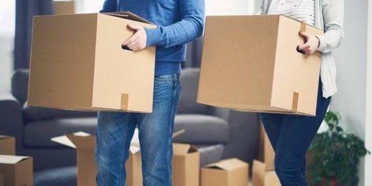Los detalles que toma en cuenta el 45% de la población al buscar un apartamento