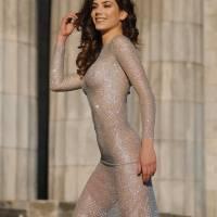 Mariana Varela