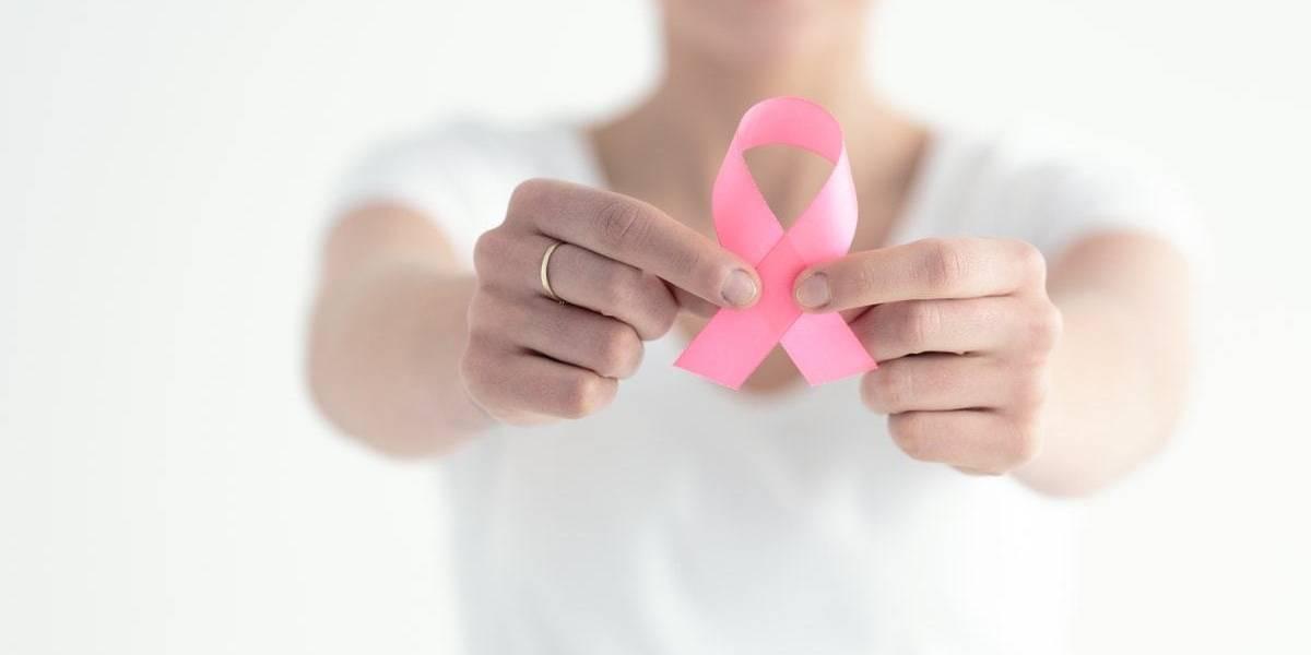 19 de octubre: 5 mitos alrededor del cáncer de mama