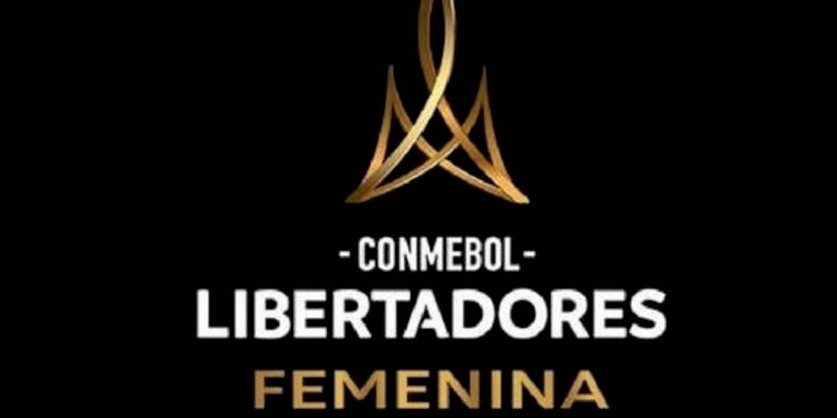 Atención fanáticas: La Copa Libertadores femenina 2020 se jugará en Chile