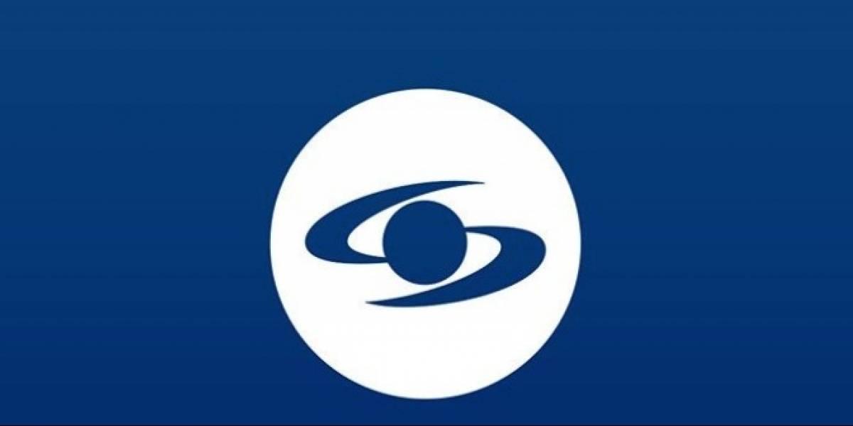Nuevo programa que llega a Caracol Televisión ya es criticado por tuiteros uribistas