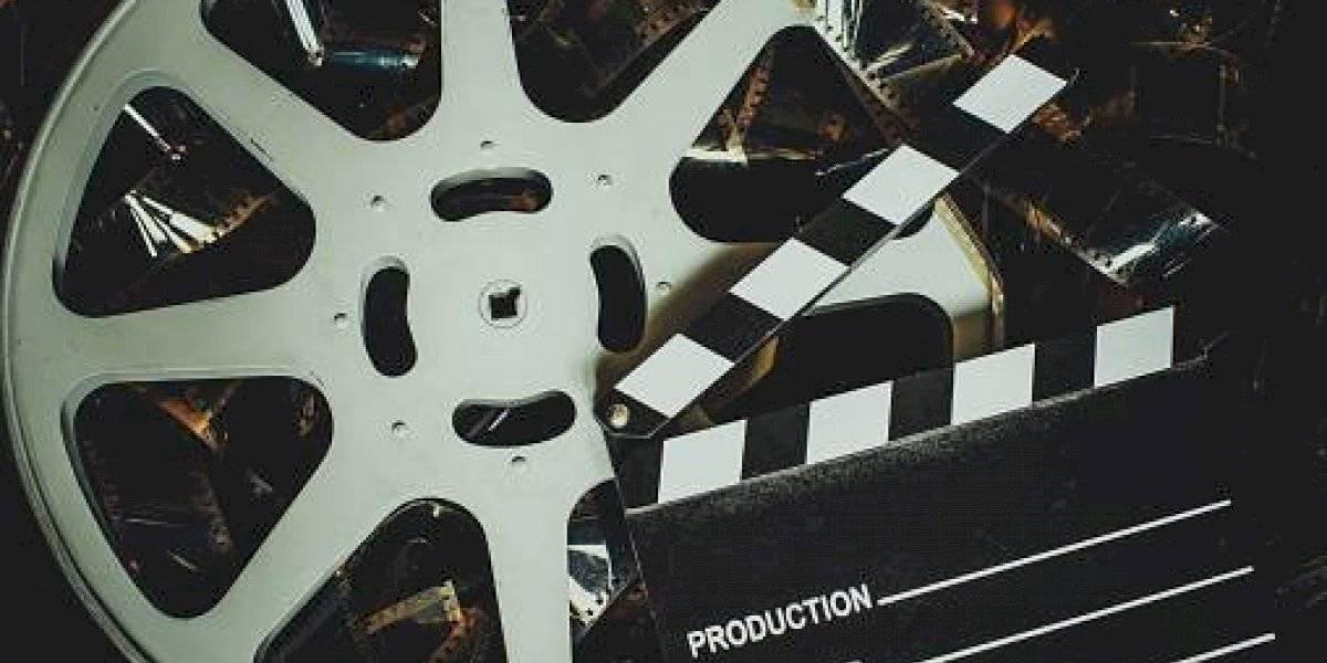 Casa de la Cultura Ecuatoriana abrió muestra de cine japonés (horario de funciones)