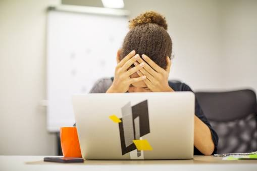 Entre 2018 y 2019, según la última encuesta Nacional de Empleo, Desempleo y Subempleo, se puede verificar que 74 053 personas cayeron en el desempleo Getty Images