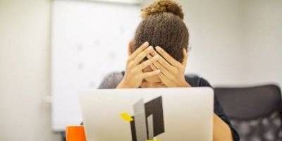 Entre 2018 y 2019, según la última encuesta Nacional de Empleo, Desempleo y Subempleo, se puede verificar que 74 053 personas cayeron en el desempleo