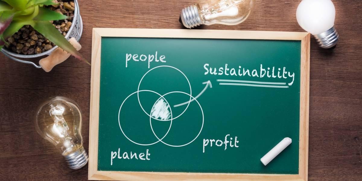 Colombia necesita una política pública para el emprendimiento social