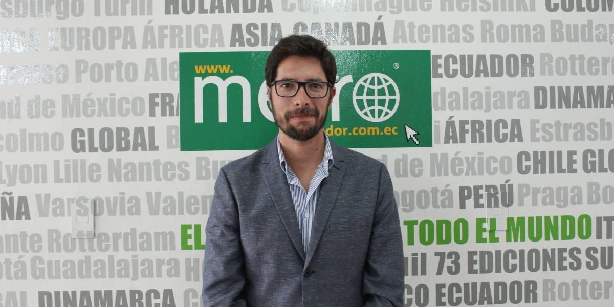 Proponen nuevo modelo para proyectos de hábitat y vivienda en Quito