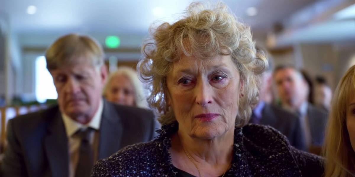 Abogados de Panama Papers demandan a Netflix para detener película relacionada con el caso