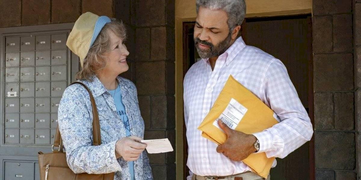 "Netflix estrena película sobre ""Papeles de Panamá"" pese a demanda"