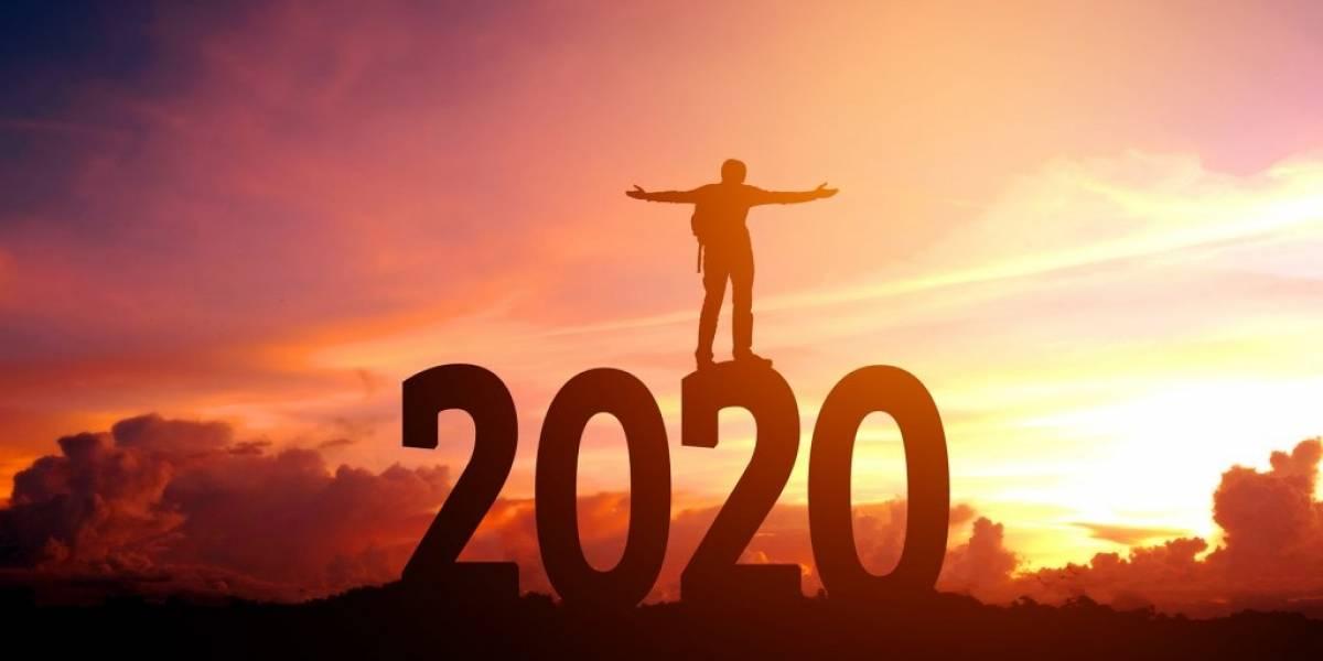 Numerologia 2020: as previsões positivas e negativas do ano 4
