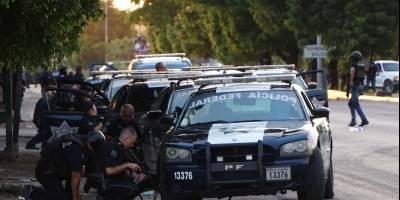Ovidio Guzmán, hijo del Chapo Guzmán fue liberado, poco después de ser arrestado en la mexicana Culiacán