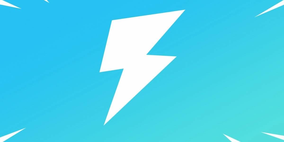 Versão do Fortnite para iOS acaba de receber nova atualização