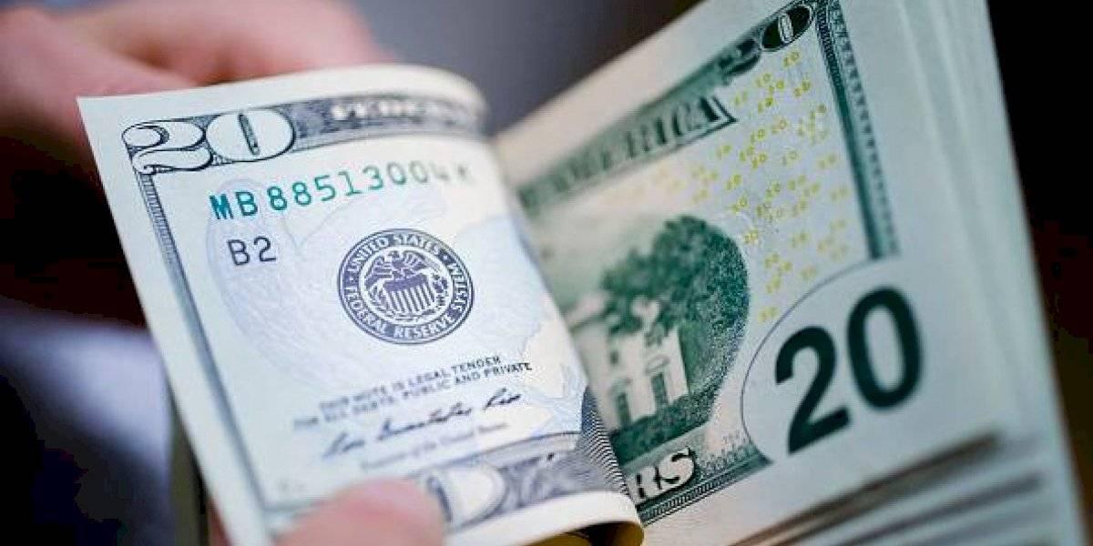 Guía de refinanciamiento de Mutualista Pichincha