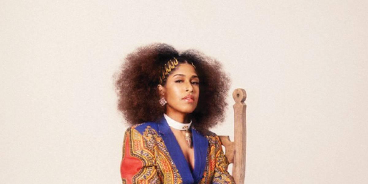 Artistas do cenário musical nacional lançam discos com shows em São Paulo