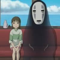 Las películas de Studio Ghibli llegarán por primera vez a HBO Max. Noticias en tiempo real