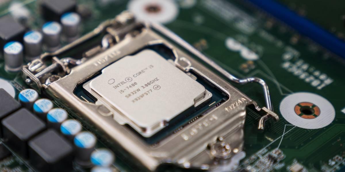 Intel y Lenovo muestran al mundo la manera en que crean tecnología