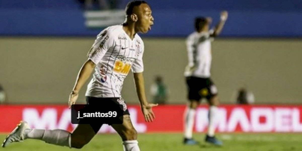 Campeonato Brasileiro 2019: como assistir ao vivo online ao jogo Botafogo x Corinthians