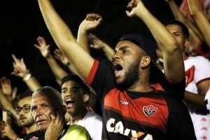 https://www.metrojornal.com.br/esporte/2019/10/18/serie-b-2019-como-assistir-ao-vivo-online-ao-jogo-vitoria-x-londrina.html