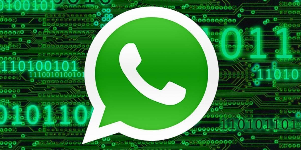 WhatsApp lanzará nueva función para las llamadas de voz