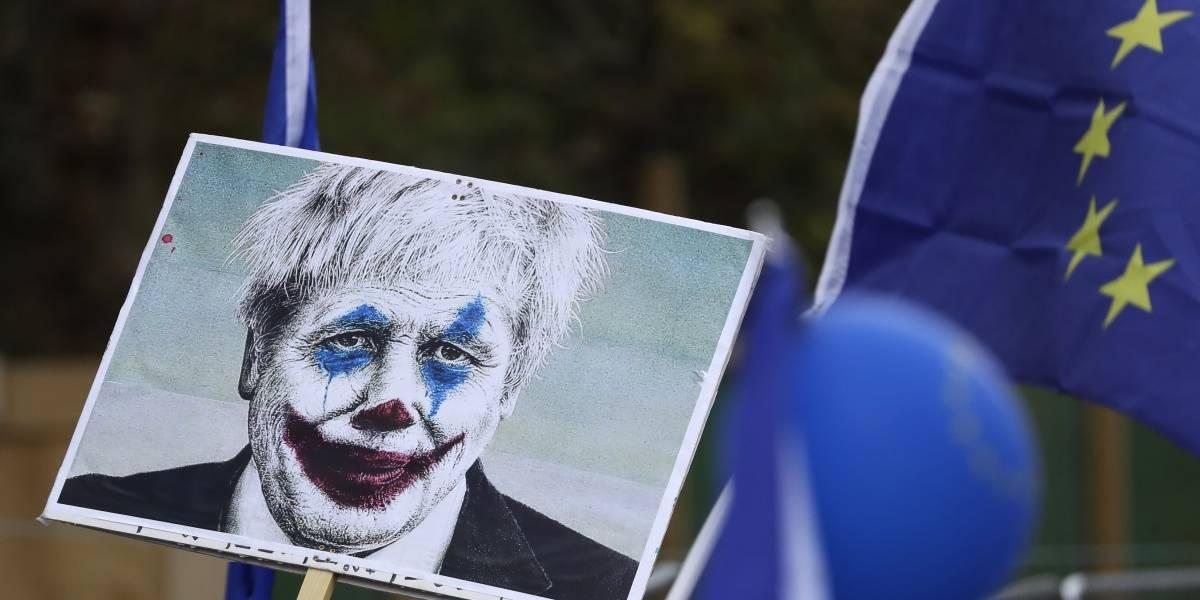 Brexit: ¿Qué sigue tras la nueva prórroga aprobada por Reino Unido?