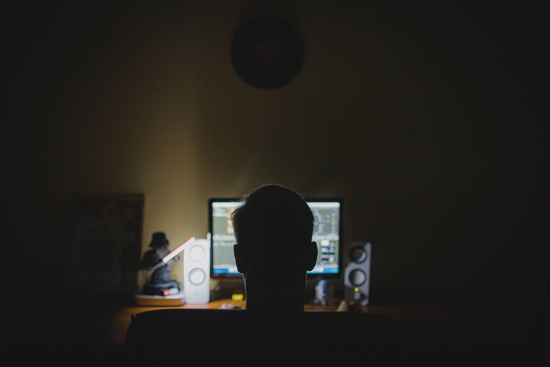 Firefox es el navegador más seguro según la agencia alemana de ciberseguridad