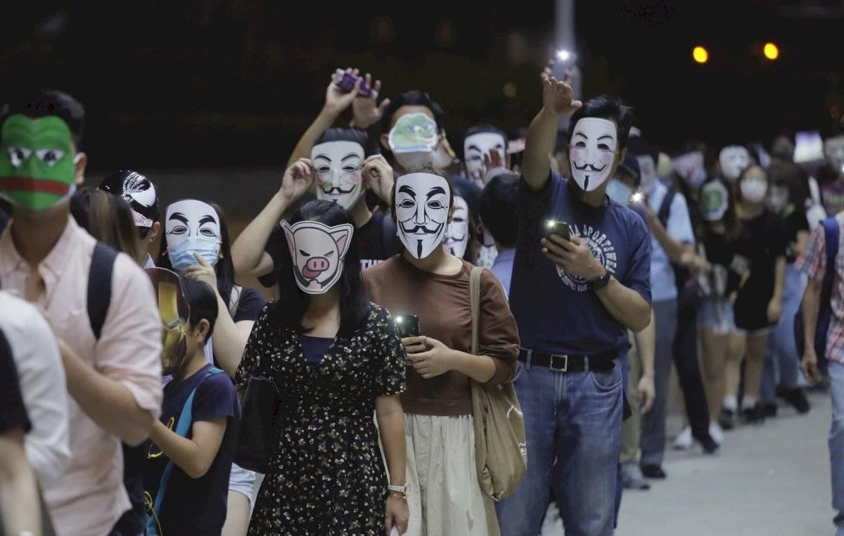 hongkongprotestt-87123402aa1f69abaf817e9acd6615e6.jpg