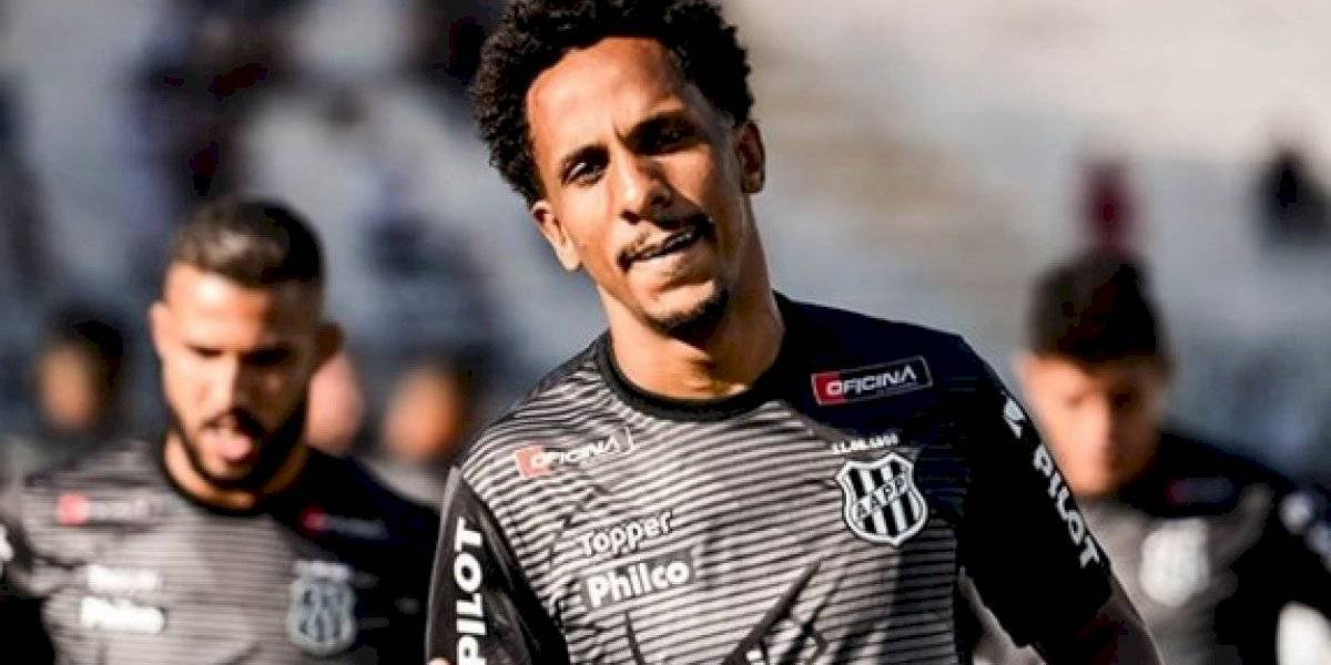 Série B 2019: como assistir ao vivo online ao jogo Ponte Preta x Bragantino