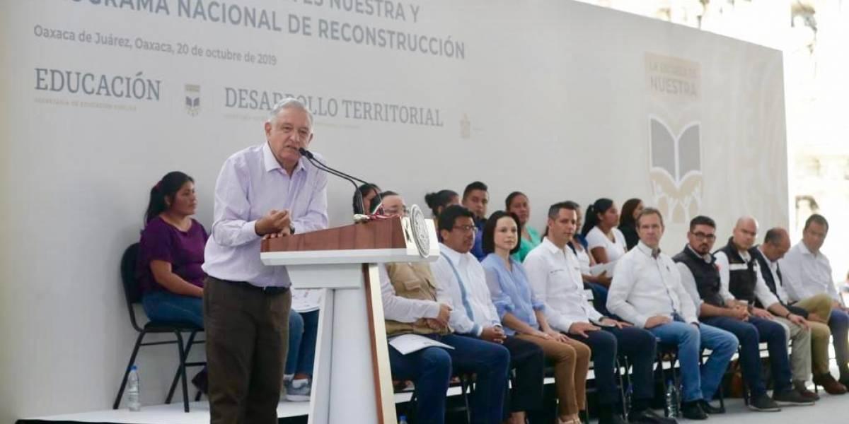Fue una decisión difícil, pero humana: AMLO sobre Culiacán