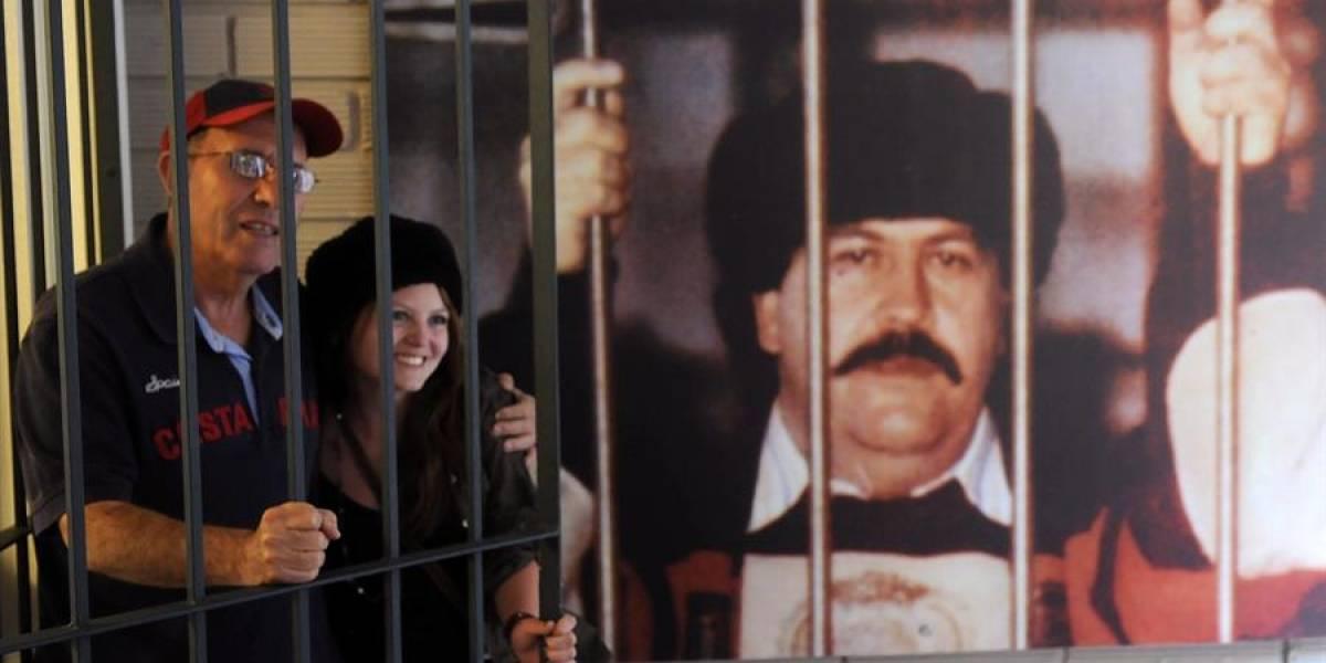 Hermano de Pablo Escobar demandará a Elon Musk por idea de lanzallamas