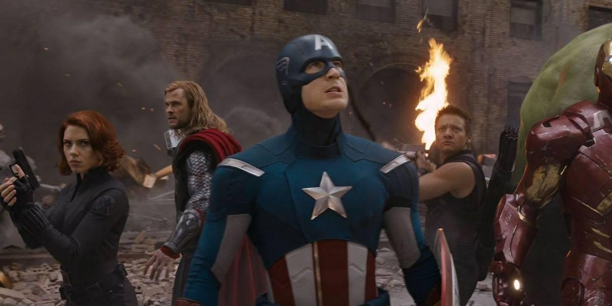 Actor de 'Avengers' habría intentado asesinar a su ex