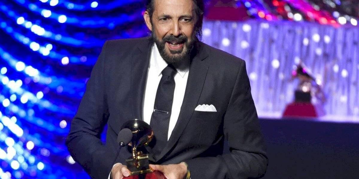 Museo Grammy anuncia muestra por 20 años del Latin Grammy