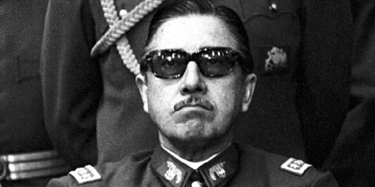 """""""Estamos en guerra"""": La frase de Piñera que le valió la comparación con Pinochet en redes sociales"""