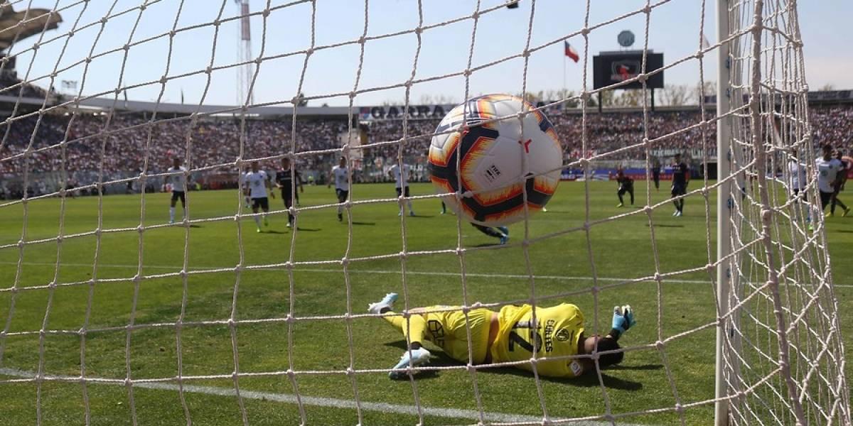 """El fútbol chileno no tiene para cuando: en la ANFP dicen que no hay """"ninguna claridad"""" para el retorno del Campeonato Nacional"""